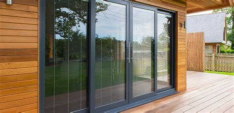 Commercial Patio Doors Sliding Patio Doors Uk