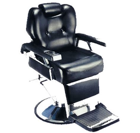 barber kiddie chairs and quality barber chairs wholesale