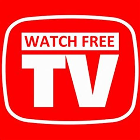 Free Tv free tv now free lovefilms appstore for android