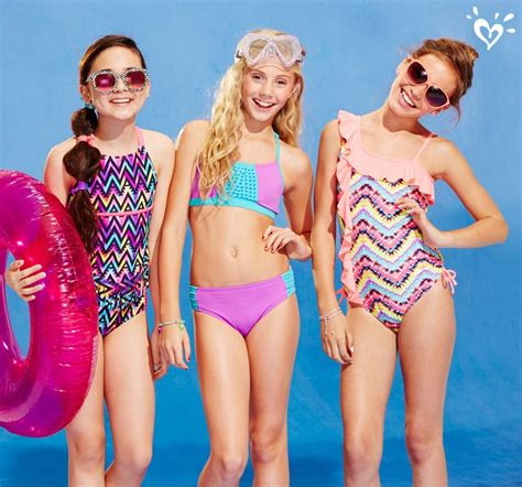 young preteen spread fashion 53 best swim images on pinterest bikini swimsuit beach