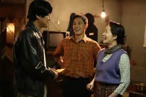 film drama korea vire prosecutor the attorney korean movie 2013 변호인 hancinema