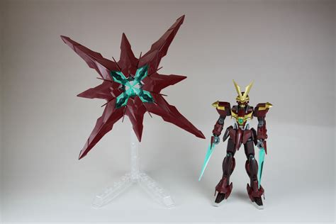 1 144 Hgbf Gm Gm 1 144 Hgbc Gm Gm Weapons gunpla tv episode 243 mega size unicorn hgbf ninpulse