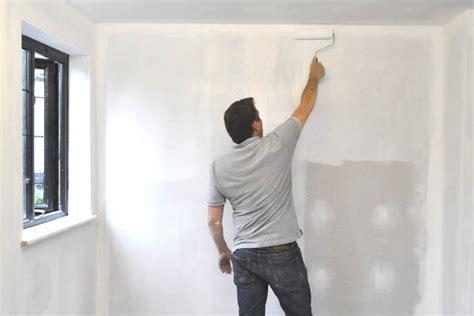 Pintura De Color Para Interiores #6: Aplicacion-de-imprimacion.jpg