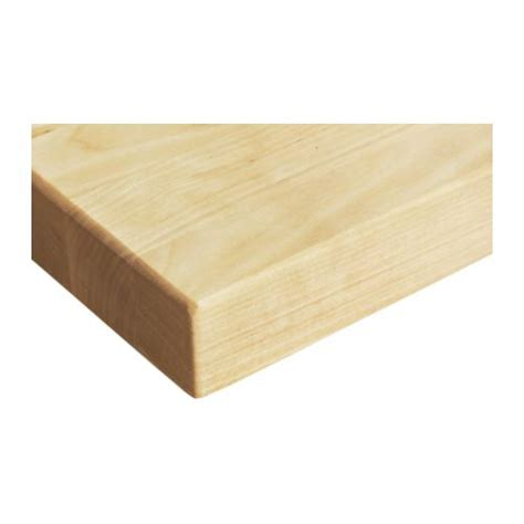 Birch Butcher Block Countertops by Kitchens Kitchen Supplies