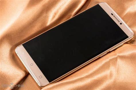 New Blackview R7 новые подробности о флагманском смартфоне blackview r7