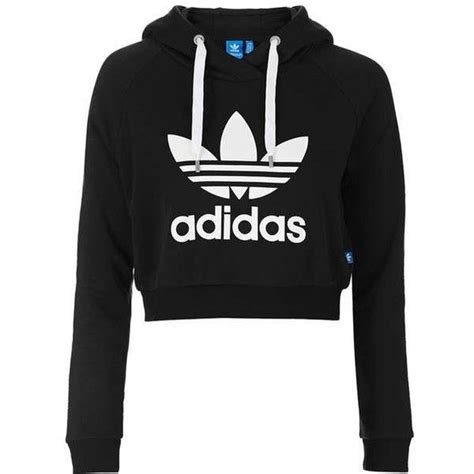 Jaket Hoodies Adidas Tshirt Hoodie Sweater Adidas Best Produk best 25 cropped hoodie ideas on crop top