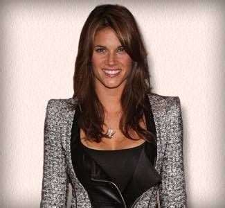 haven vicky hairstyle 29 best missy peregrym images on pinterest rookie blue