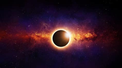 wallpaper planet galaxy hd space