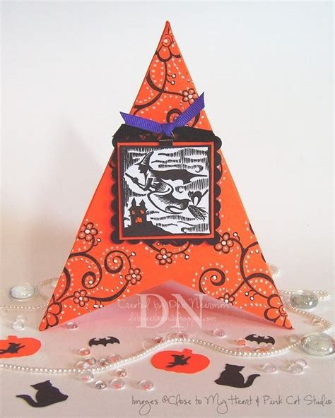 how to make a card pyramid 24 best images about cards pyramid or teepee cards on