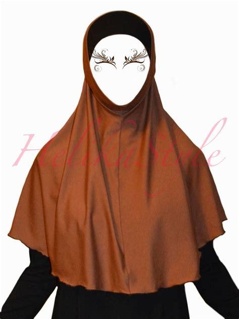 1000 images about sewing on pinterest simple hijab 1000 bilder zu n 228 hen auf pinterest
