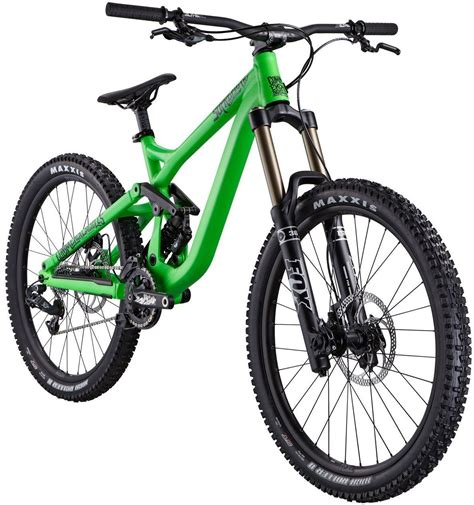 stevens bikes 2014 supreme disc commencal supreme fr2 2014 review the bike list