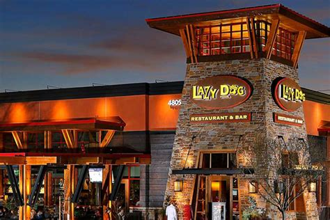 lazy restaurant locations lazy restaurant bar makes two leaps into colorado eater denver