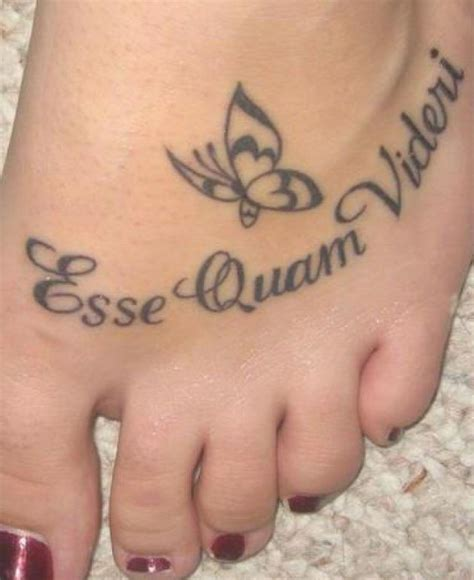 latin tattoo phrases latin tattoo quotes and meanings quotesgram