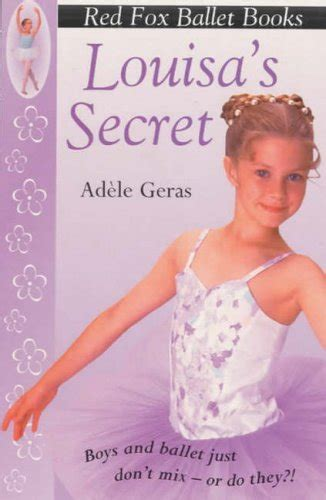 jr secret secret junior images usseek