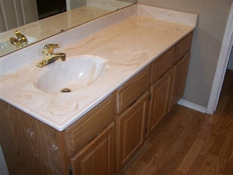 how to clean granite bathroom countertops how to clean marble countertops bathroom vanities without