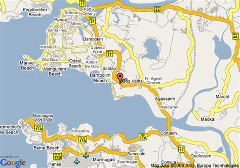 The Heritage Resort Goa India Asia cansaulim goa