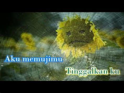 free download mp3 ada band no vokal download video mp3 mp4 3gp webm download wapistan info