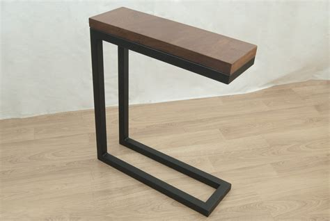 Modern Sofa Table C Sofa Table Smileydot Us