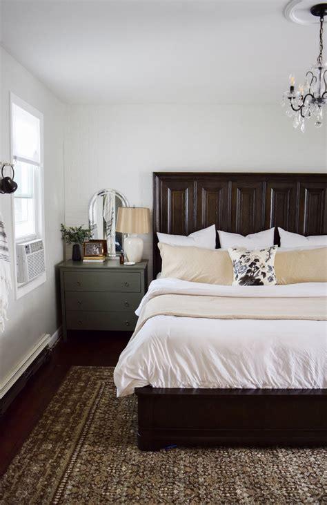 interior decorator york pa stevie storck design co york pa interior designer