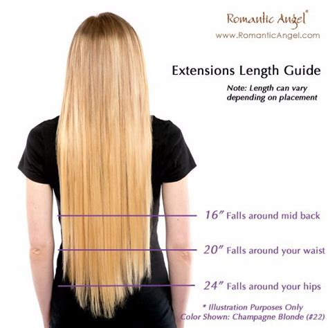 layuri hair extensions 100 remy human hair guide to black 20 quot 24 quot 50cm 60cm 7pcs 100g 100 remy human hair