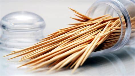 Tusuk Gigi Tooth Picks make your own cinnamon toothpicks common scents
