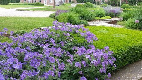 Garten Pflanzen Modern by Moderne Gartengestaltung Mit Pflanzen Garterra