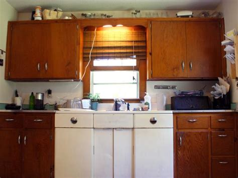 jeff betsy s kitchen before after pictures home run my renovation a kitchen makeover designed by you diy