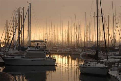 boat house marina boat marina liability boatus magazine