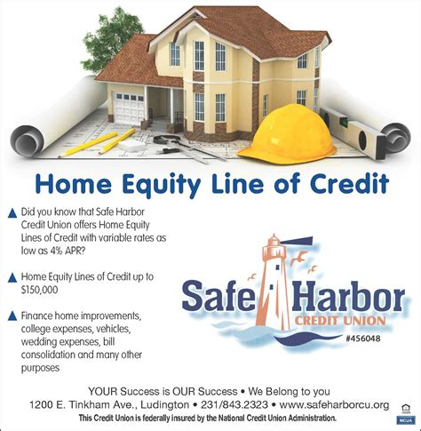 equity loan services 100 loan with 581 credit score