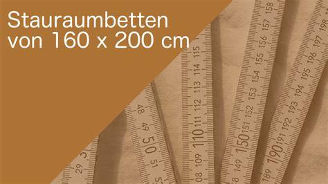 Stauraumbett 160x200 by Stauraumbett 160x200