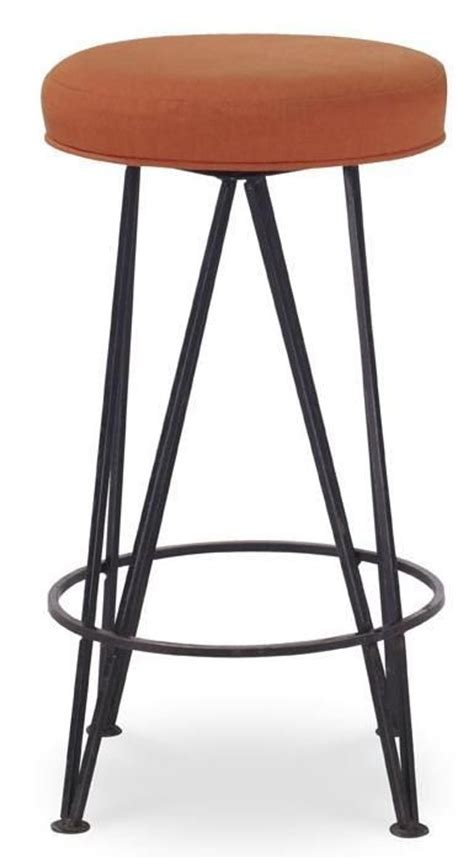 mr bar stool pinterest the world s catalog of ideas
