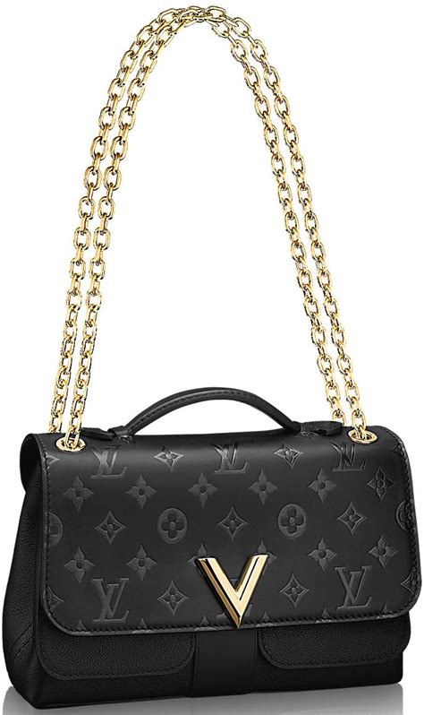 louis vuitton  bag collection blog   designer