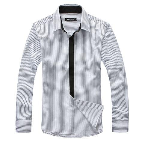 G New Phantom Kemeja Pria pola baju kemeja newhairstylesformen2014