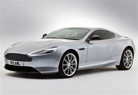 2012 Aston Martin Db9 by 2012 Aston Martin Db9 Specifications Photo Price
