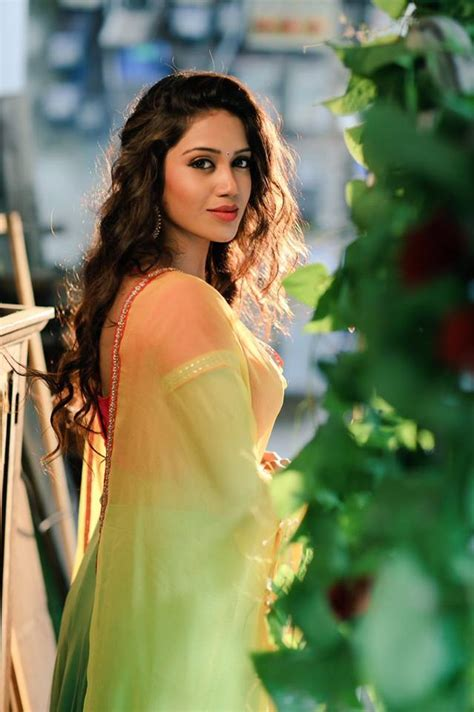 cinema heroine photos full hd nivetha pethuraj new latest hd photos mental madhilo