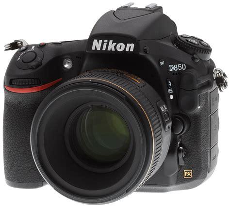 nikon d image gallery nikon d900 rumors