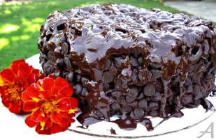 best cake the best chocolate cake ask
