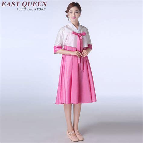 korean dress design popular korean traditional design buy cheap korean