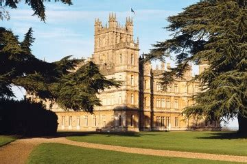 highclere castle aka downton abbey note i adapted pinterest the world s catalog of ideas