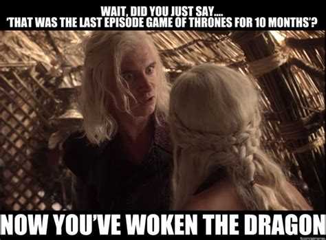 Funny Game Of Thrones Memes - game of thrones funny memes we are the northside pinterest