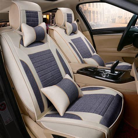 hyundai accent seat covers 窶 3d design car cushion 窶 car car seat cover