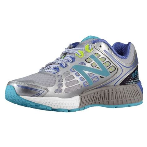 shoes for flat and overpronation running shoes for pronation and flat 28 images best