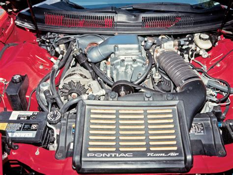 really cool ls this is really cool ls1tech camaro and firebird forum