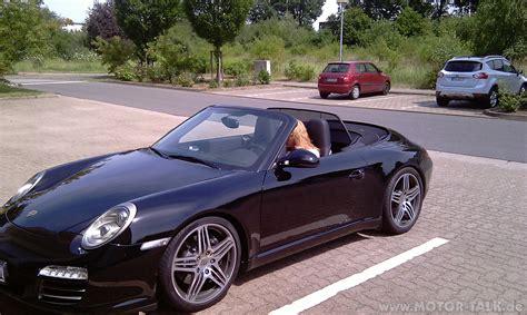 Tieferlegung Porsche 997 by Imag0424 Dringend Hilfe Zur Tieferlegung 997 Cabrio