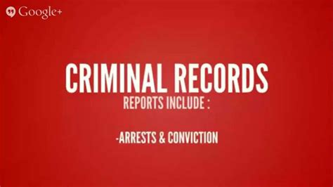 Idaho Court Records Search Arrest Records Us Background Checks Affordable Background Check Va State