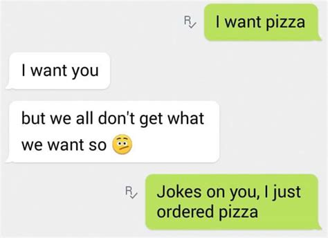 single jokes 10 jokes about being single that will make you laugh