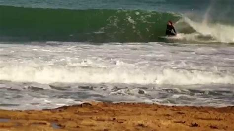 backyard surf backyard surf mediterranean surfing surfboard building youtube gogo papa