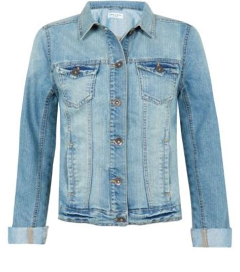 light blue womens carhartt jacket light blue faded denim jacket