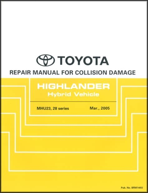 download car manuals 2001 toyota highlander user handbook toyota solara automatic transmission wiring diagram toyota get free image about wiring diagram