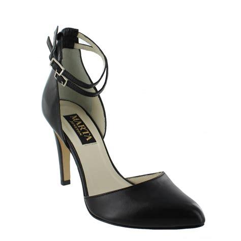 s ankle shoes marta jonsson womens ankle court shoes 1515l s